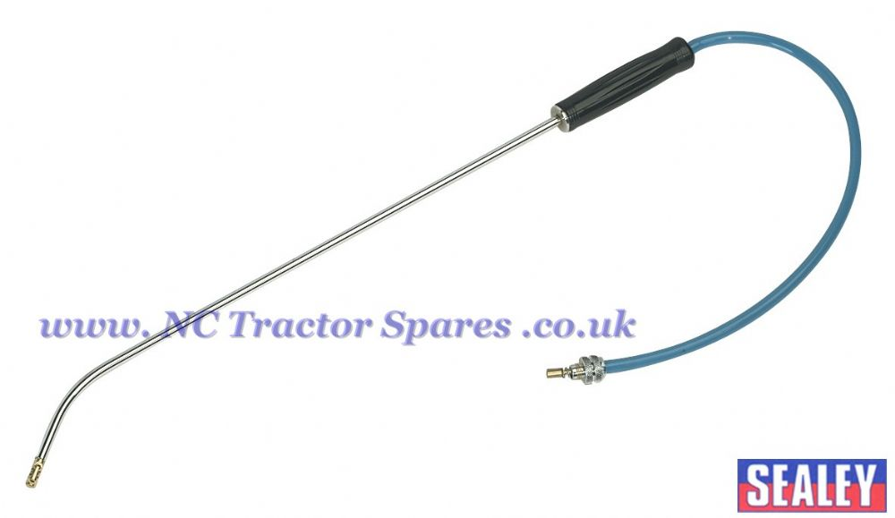 Extension Probe 600mm